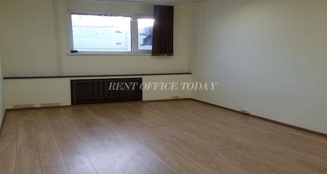 Бизнес центр Скаковая 32с2-8