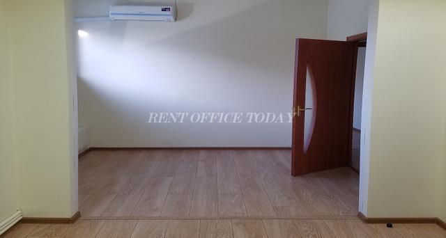 Бизнес центр Скаковая 32с2-10