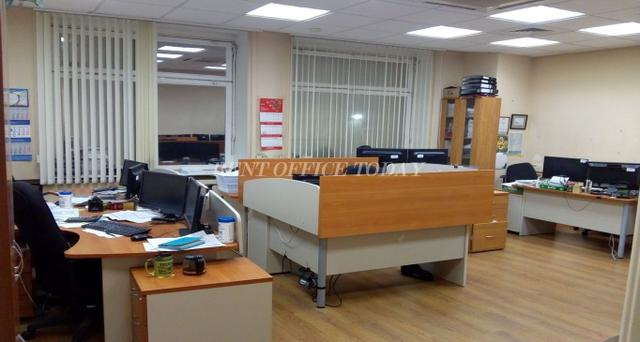 office rent dom metallurgov-4