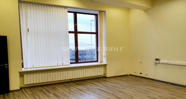 office rent dom metallurgov-7