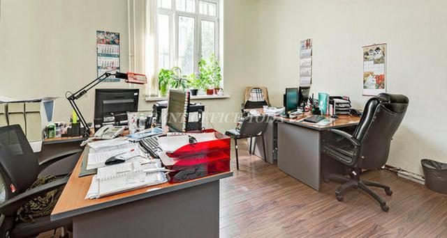 office rent слесарный 3-2