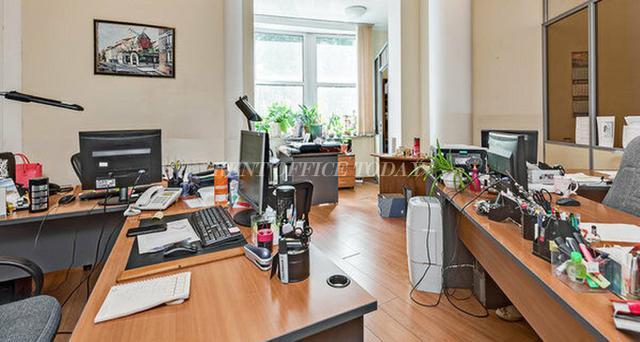office rent слесарный 3-6