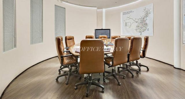 office rent слесарный 3-7