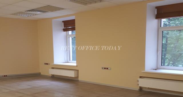 Бизнес центр Слобода, Аренда офиса в БЦ Слобода-15