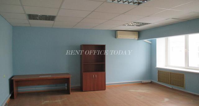 Бизнес центр Средняя Калитниковская 28, аренда офиса в БЦ Средняя Калитниковская 28-4