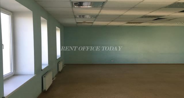 office rent сретенка 30-2