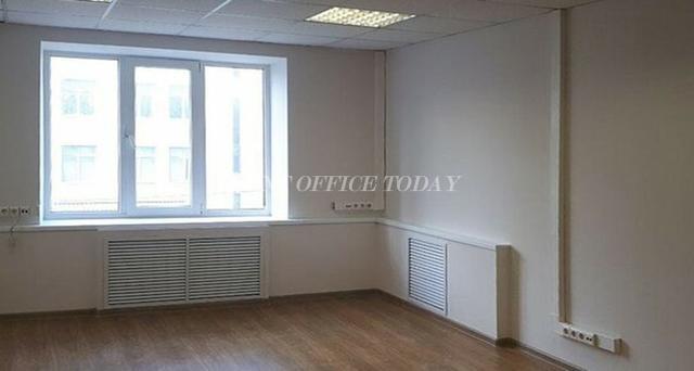Бизнес центр Стрелецкая 6, Аренда офиса в БЦ Стрелецкая 6-4