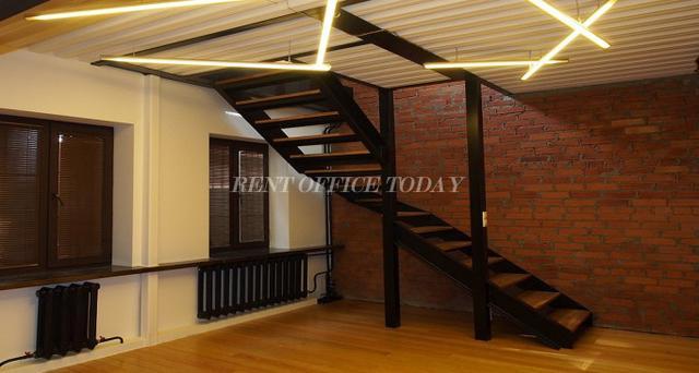 Бц the loft-2
