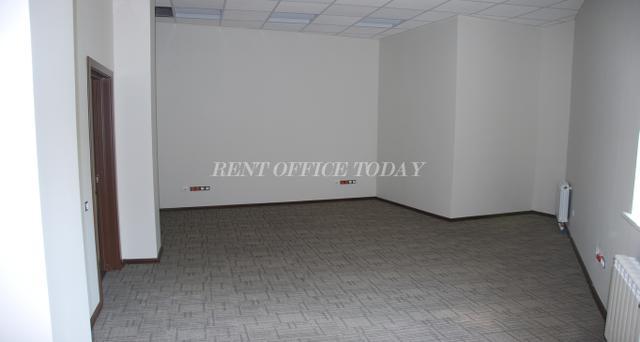 Бизнес центр Товарищеский 31с15, Аренда офиса в БЦ Товарищеский 31с15-4