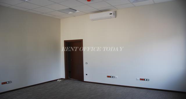 Бизнес центр Товарищеский 31с15, Аренда офиса в БЦ Товарищеский 31с15-7