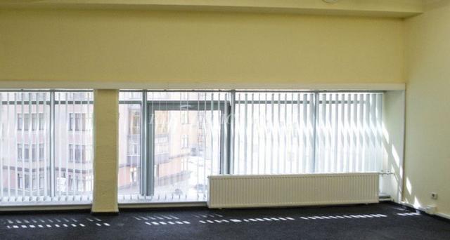 бизнес центр туполев плаза 1, Аренда офиса в бц Туполев Плаза 1-8