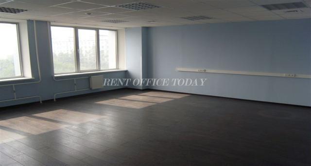 Бизнес центр Ультрамарин, Аренда офиса в БЦ Ультрамарин-3