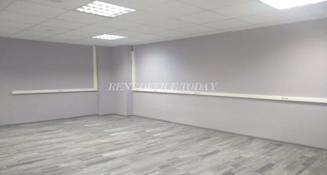Бизнес центр Ультрамарин, Аренда офиса в БЦ Ультрамарин-5