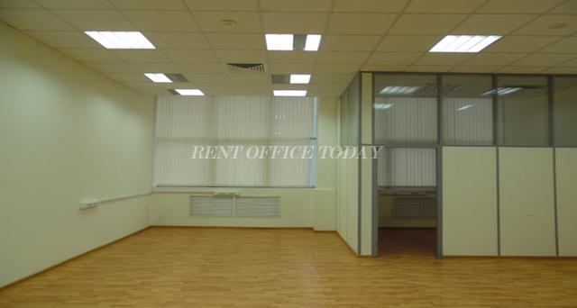 Бизнес центр Ультрамарин, Аренда офиса в БЦ Ультрамарин-8