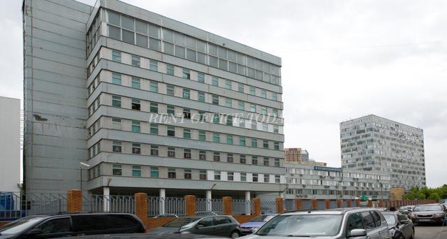 Бизнес центр Валлекс, Старокалужское ш., 62, аренда офиса-2