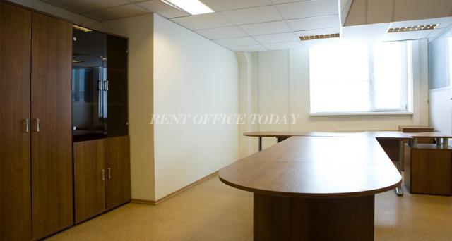 Бизнес центр Валлекс, Старокалужское ш., 62, аренда офиса-3
