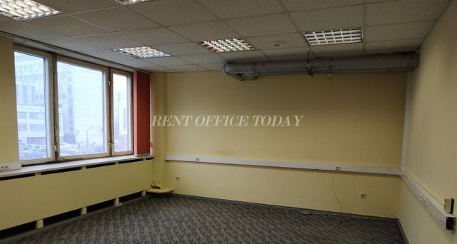 Бизнес центр Валлекс, Старокалужское ш., 62, аренда офиса-4
