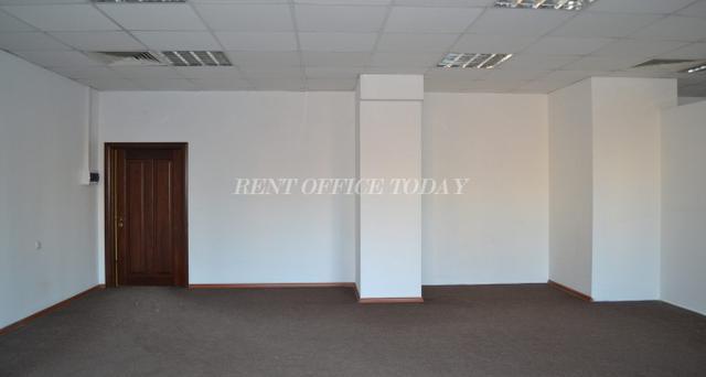 Бизнес центр Виарт-11
