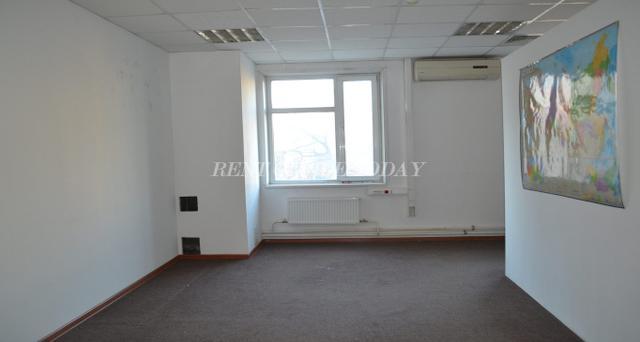 Бизнес центр Виарт-12
