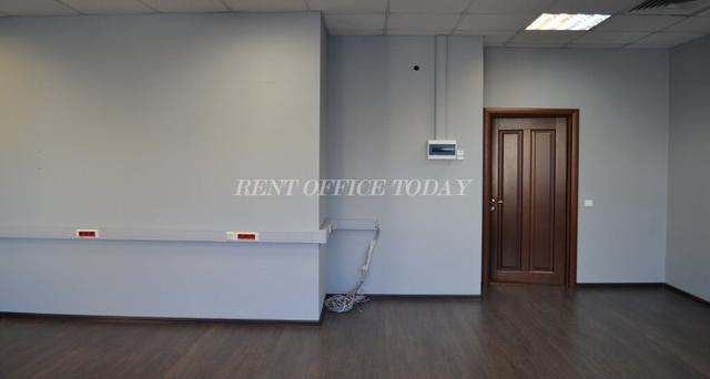 Бизнес центр Виарт-13