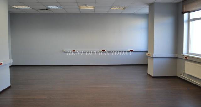 Бизнес центр Виарт-14