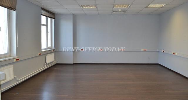 Бизнес центр Виарт-15