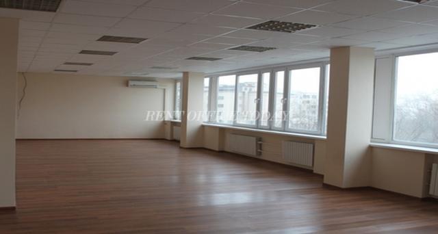 Бизнес центр Волгоградский 26c1, Аренда офиса в БЦ Волгоградский 26c1-4
