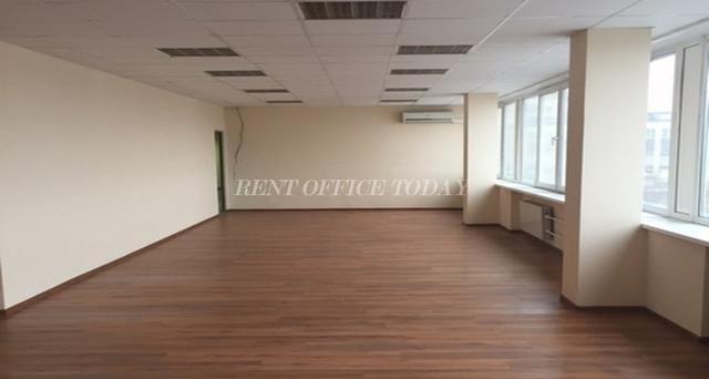 Бизнес центр Волгоградский 26c1, Аренда офиса в БЦ Волгоградский 26c1-8