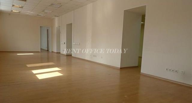office rent factoria business park-28