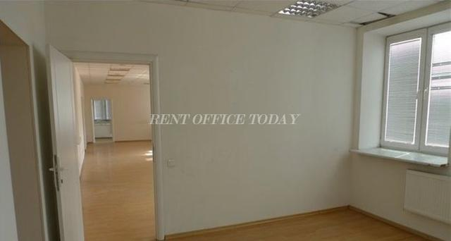 office rent factoria business park-29