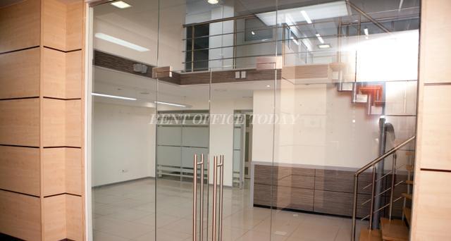 office rent w plaza-2