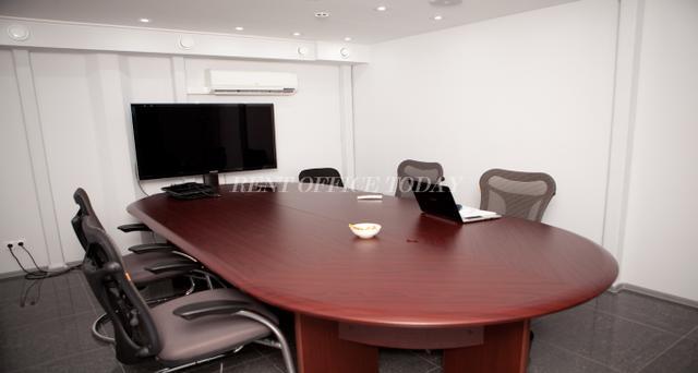 office rent w plaza-3