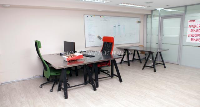 office rent w plaza-4