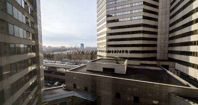 world trade center-19