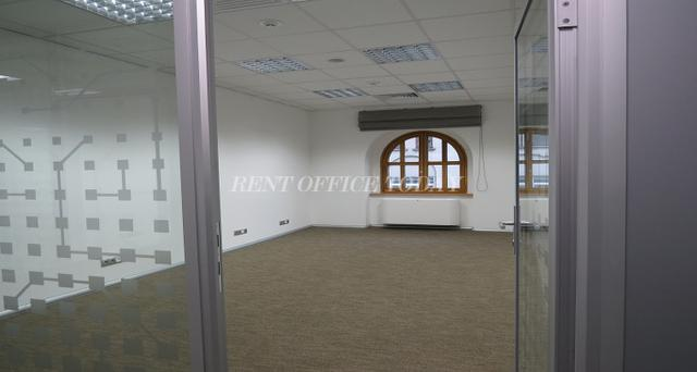 office rent ян рон-20