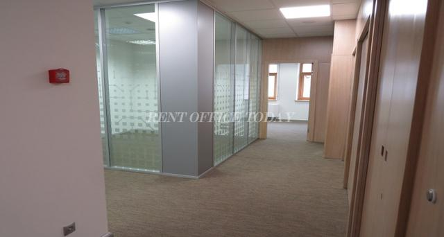 office rent ян рон-10