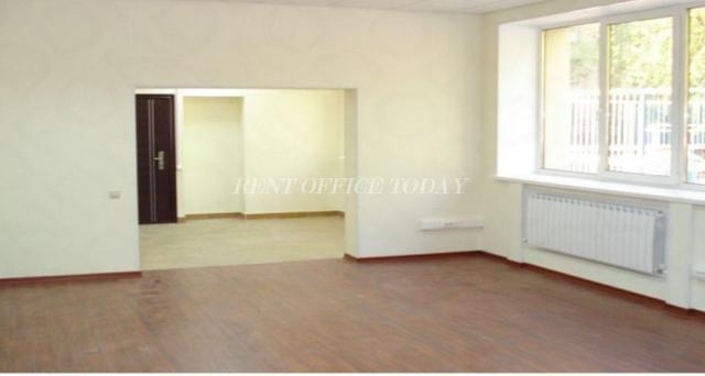 Бизнес центр Юных Ленинцев 25, Аренда офиса в БЦ Юных Ленинцев 25-2