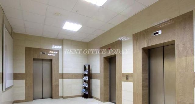 office rent zolotoy vek-3
