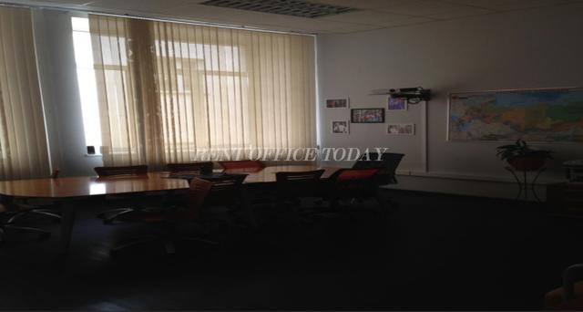 office rent zolotoy vek-4