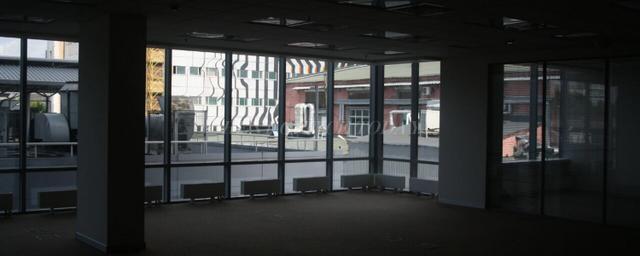 office rent bergkovskaya 20-6