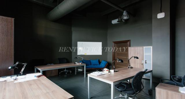 office rent moscovskiy shelk-11