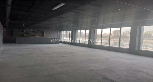 office rent moscovskiy shelk-12