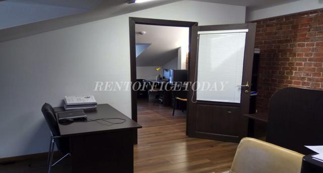office rent большой пр. пс 32-18