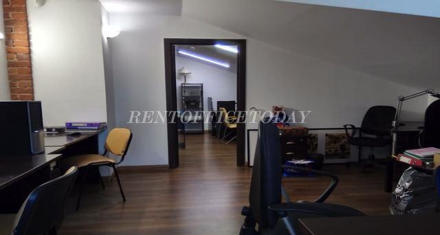 office rent большой пр. пс 32-20