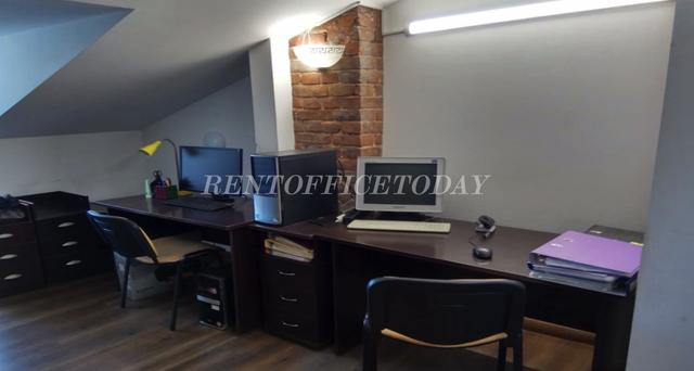 office rent большой пр. пс 32-21