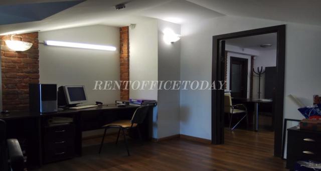 office rent большой пр. пс 32-22
