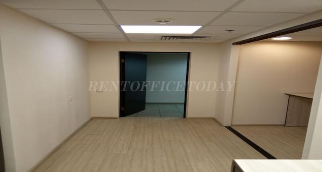 office rent borodino plaza-6