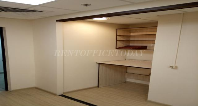 office rent borodino plaza-11