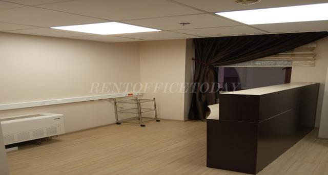 office rent borodino plaza-8