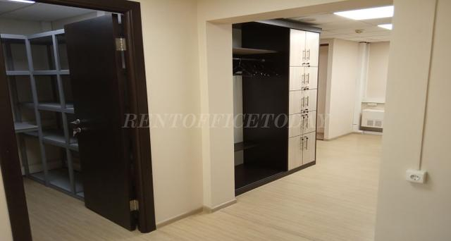 office rent borodino plaza-14